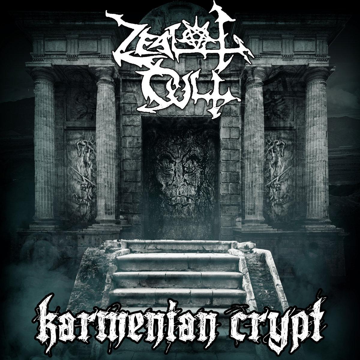 zealot-cult-karmenian-crypt