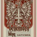 Rzeczpospolita Niewierna Tour: Behemoth, Bölzer, Batushka; Kraków, Hala Wisły, 07.10.2016