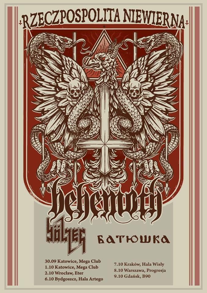 behemoth-rzeczpospolita