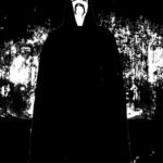 Nowa płyta Black Cilice i numer do odsłuchu