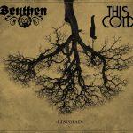 Premiera splita Beuthen i This Cold