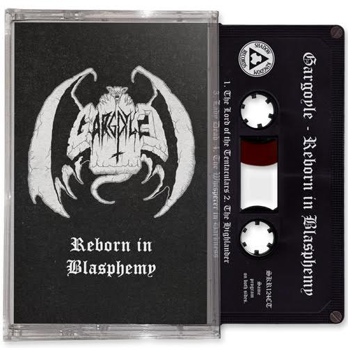 gargoyle_reborn_in_blasphemy_cassette_mock_up