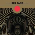 Nowy materiał Red Fang na dniach