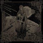 Split Witchmaster/Voidhanger