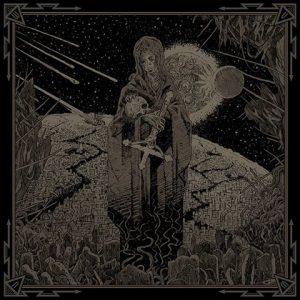 witch-void