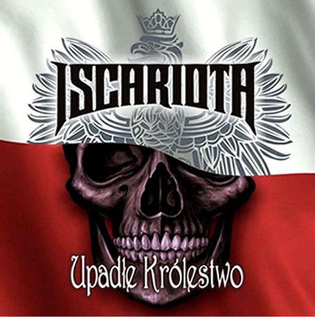 iscariota-upadle-krolestwo