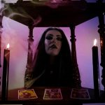 Psychedelic Witchcraft – nowy materiał