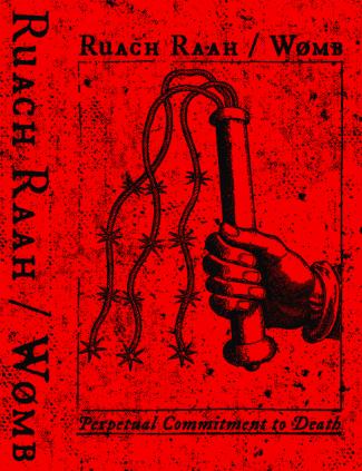 rrwomb_split_tape_cover