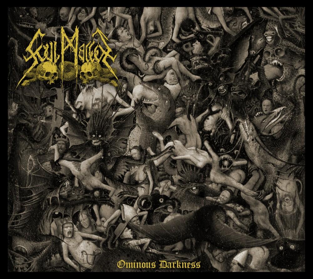 soul-maggot-ominous-darkness