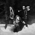 Brutal Assault XXII – Tsjuder i Rotting Christ w składzie