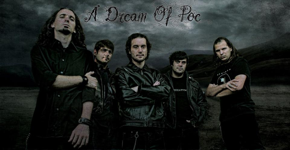 a-dream-of-poe