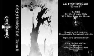 coffinshade