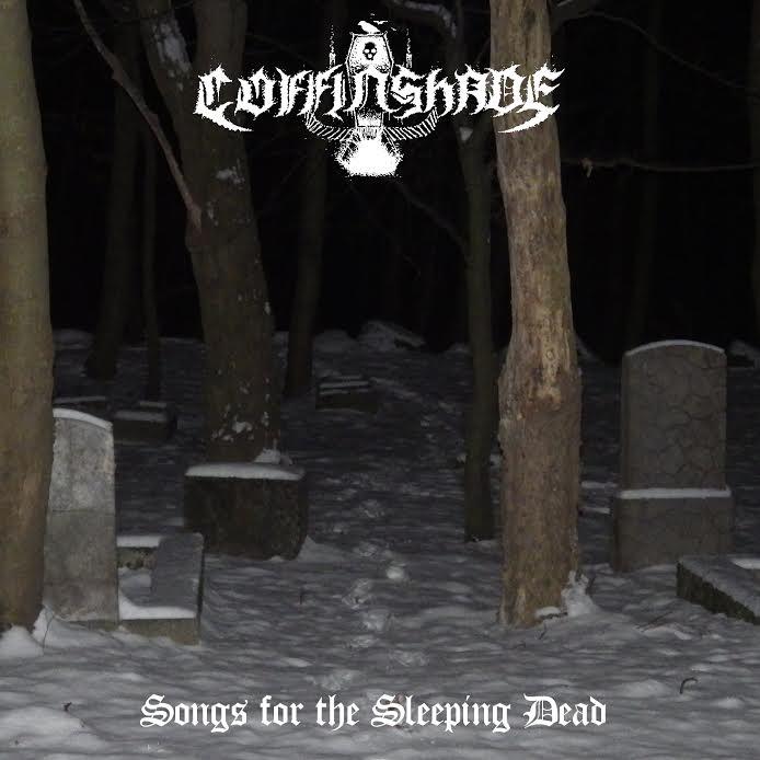coffinshade2