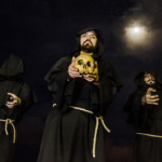 Condenados – drugi album w nowym roku