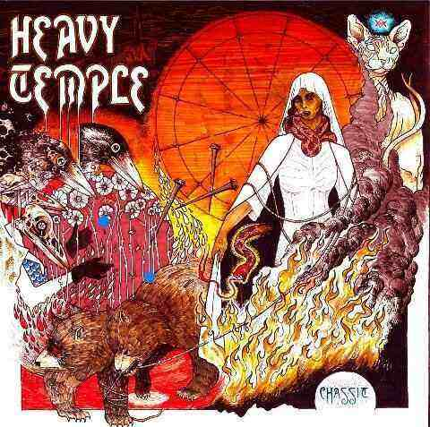 heavy-temple