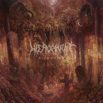 Nowa płyta Hierophant