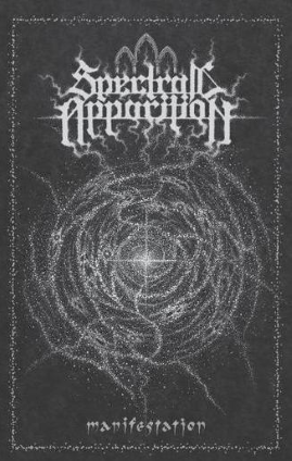 spectral_apparition_-_manifestation_cover