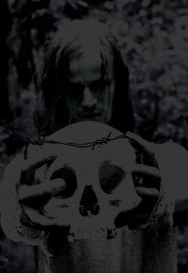 veter-demonaz