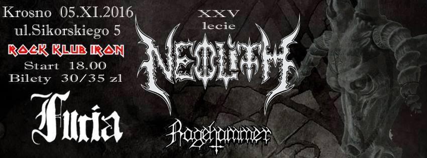 xxv-neo