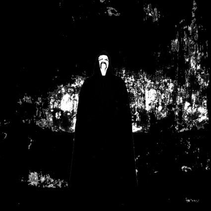 black-cilice-nocturnal-mysticism
