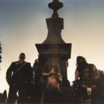 Crurifragrum – numer z nowej płyty do odsłuchu