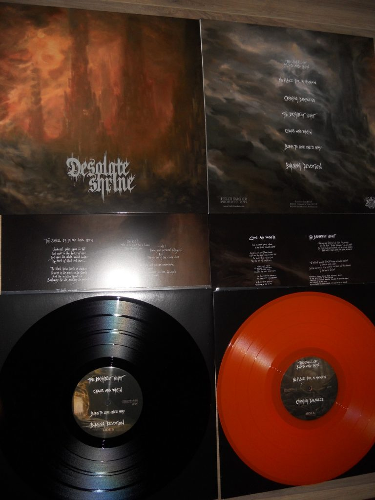 desolate-shrine-lp