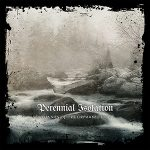 Nowy materiał Perennial Isolation