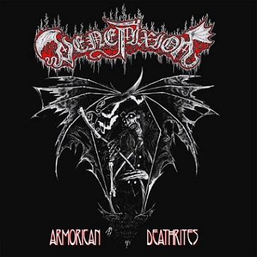 venefixion-armorican-deathrites