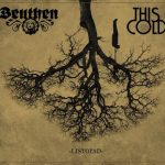 "Beuthen / This Cold ""Listopad"""
