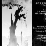Czertog Promotion – nowe wydawnictwa