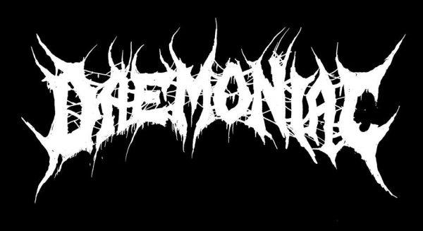 daemoniac