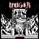 """Maligner """"Demon"""""""