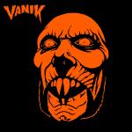 """Vanik """"Vanik"""""""