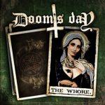 Nowy materiał Doom's Day