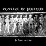 Kompilacja od Tenebrae in Perpetuum