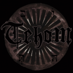 Debiutancka płyta Tehom w Blood Harvest Records i numer do odsłuchu