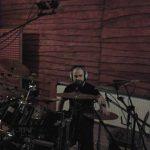 Blaze of Perdition zaczęło nagrywanie nowego materiału
