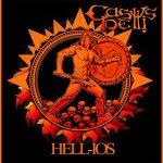 """Casus Belli """"Hell-ios"""""""