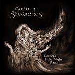 Debiut Guild of Shadows dostępny