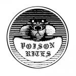 Poison Rites – numer z nadchodzącego materiału do odsłchu