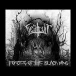 "Flesh Cult ""Forces of the Black Wing"""