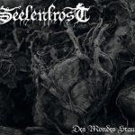 Piąty album Seelenfrost