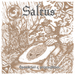 Wieści od Saltus
