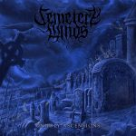 "Cemetery Winds ""Unholy Ascensions"""
