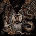 "Inferno ""Gnosis Kardias (Of Transcension and Involution)"""