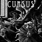 Pełnowymiarowy debiut Curcus