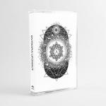 Entropia – ostatni album na kasecie