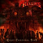 "Hellias ""Eight Cardinal Sins"""