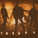 Imindain – nowy materiał w Weird Truth Productions