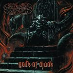 "Chaos Synopsis ""Gods of Chaos"""